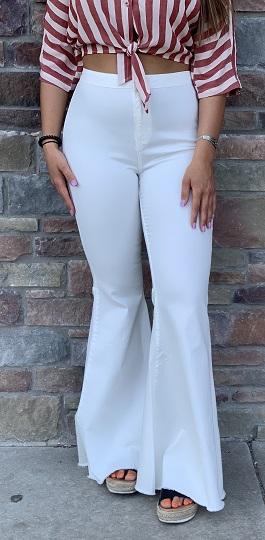 White Belles