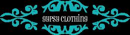 Gypsy Rags