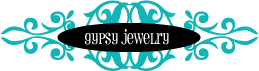 Gypsy Jewels  Accesories